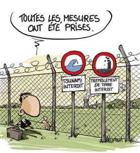 francois-maret-menace-nucleaire-suisse