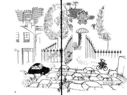 bursa büyükehir belediyesi konut satlar kbrs ilan araba