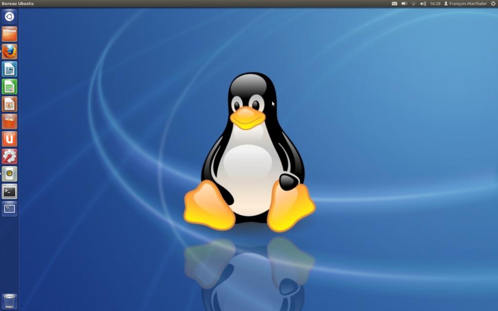 ALT Linux 4.0 Lite LiveCD RUS. новые игры на pc. новые фильмы смотреть онла
