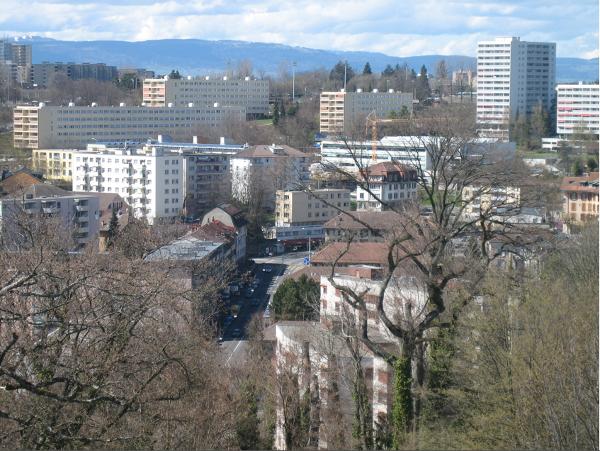 quartier_Rouveraie_Lausanne