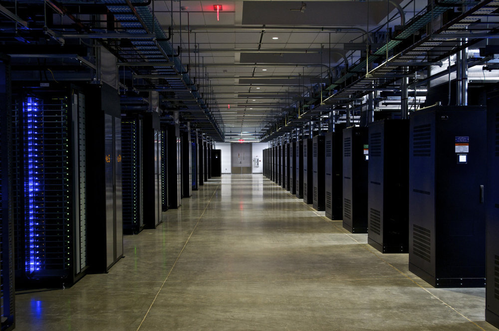 facebook-prineville-data-center-1581b035ca81922b