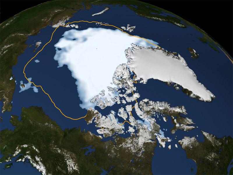 banquise_arctique_2012