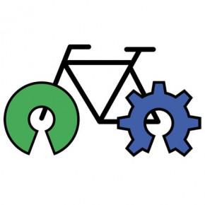 Bike-290x290