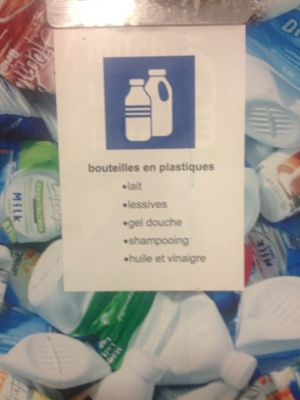 bac_recyclage_plastiques_Coop