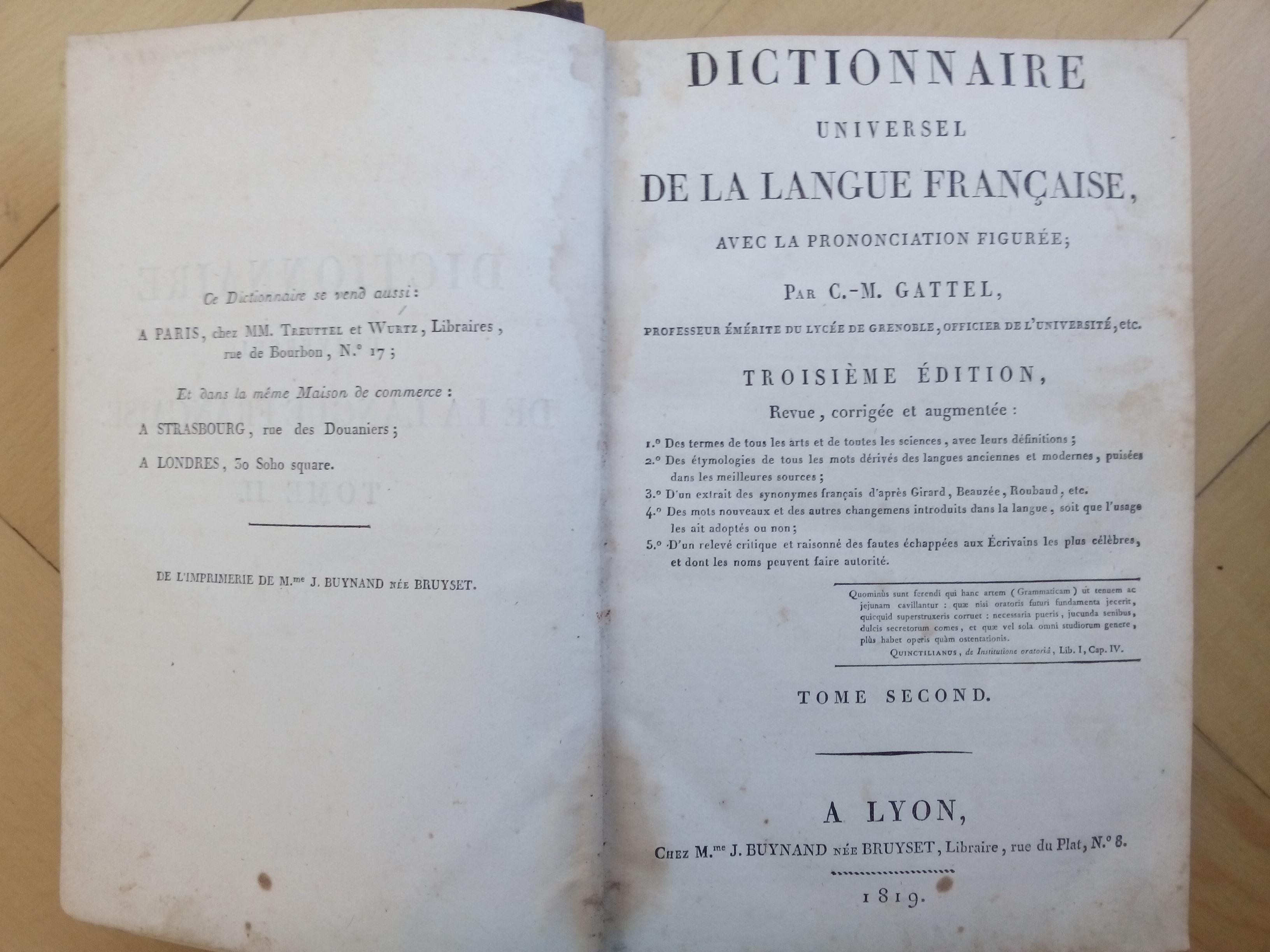 Dictionnaire_universel_de_la_langue_francaise_1819_tome_2-2