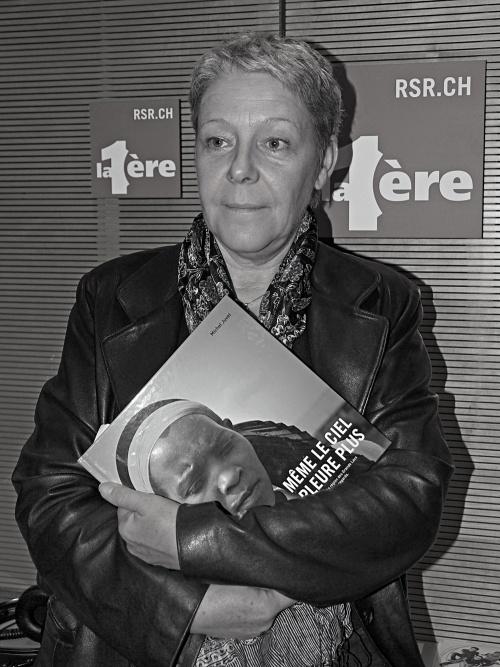 Michele_Durand-Vallade