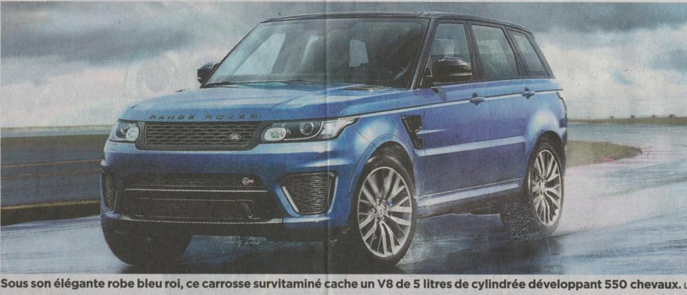 Range_Rover_Sport_SVR