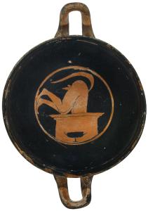 Nouveau coup de sac à la tête du Musée du Chablais