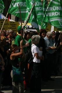 Berne 8-9-2007