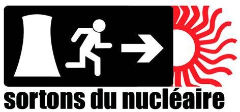 http://blogs.verts-vd.ch/vansinger/files/2007/09/sortir_nucleaire.jpg
