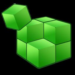greeneditor