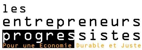 logo-geip.jpg