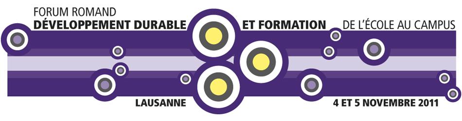 logo forum DD