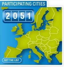 participating_cities2051.jpg
