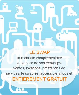 splash-screen-swap-FR