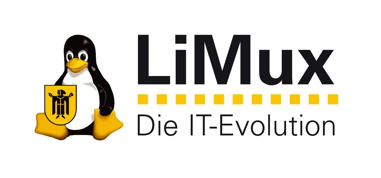photo-limux