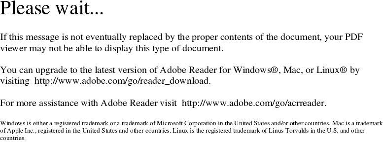 Message_Adobe_Reader