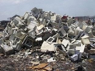 9582_e-waste