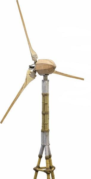 bamboo_turbine-1438328794