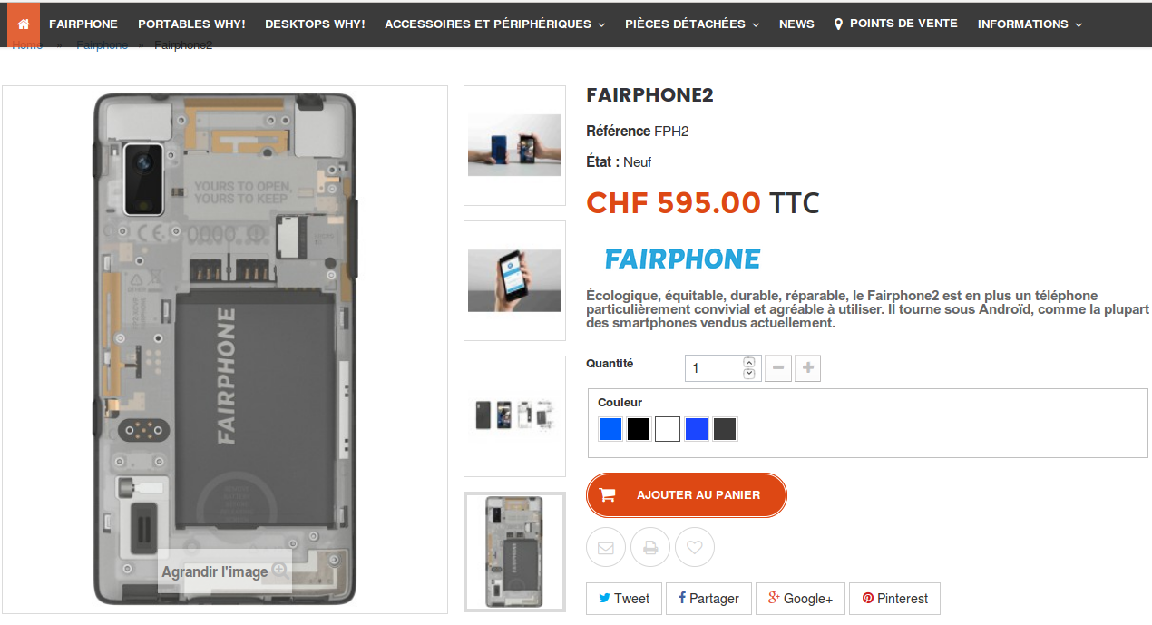 Fairphone2_sur_shop_why
