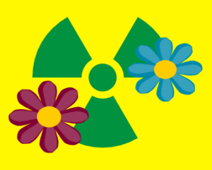 Radioactive_Green