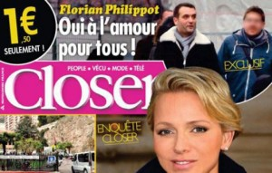 closer-philippot-inside_0-530x339
