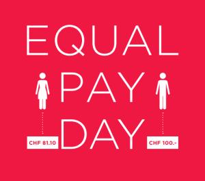 égalité-salariale