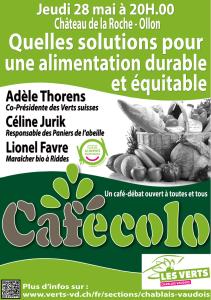cafeecolomai2015
