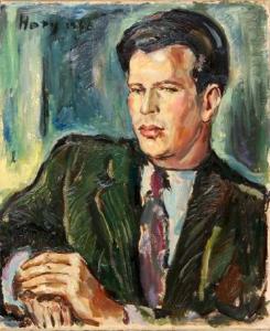 Fred Strasser
