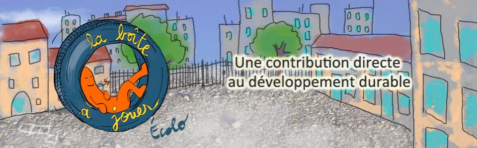 jouerpourvivre_banner-boite-ville3-960x300